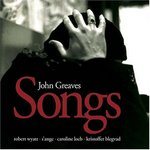John Greaves - Songs.jpg